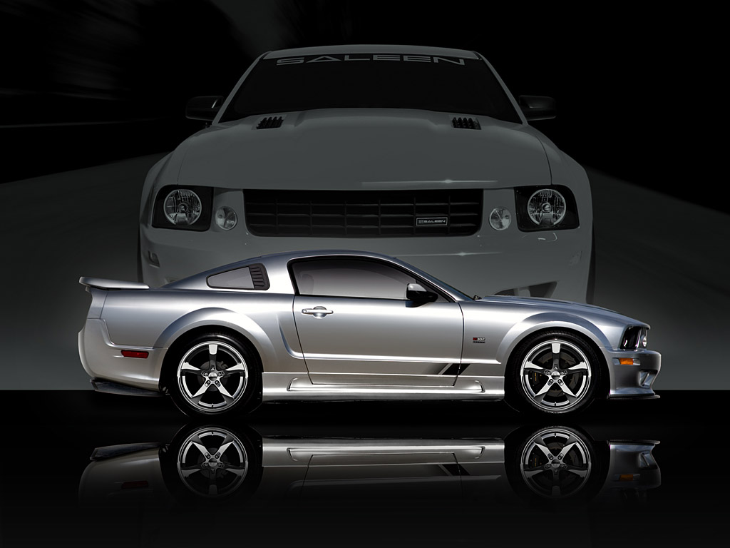 2008 saleen s302e mustang pictures specifications and. Black Bedroom Furniture Sets. Home Design Ideas