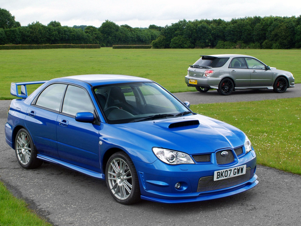 2008 subaru impreza gb270 pictures specifications and. Black Bedroom Furniture Sets. Home Design Ideas