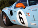 2009 Superformance GT40_Mk1