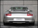 2005 Techart 911 Carrera 4S