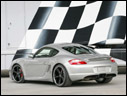2005 Techart Cayman_S