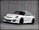 2009 Techart 911_Carrera_4S