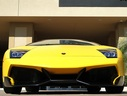 2010 Underground-Racing Lamborghini Murcielago LP670-4 SV Twin Turbo